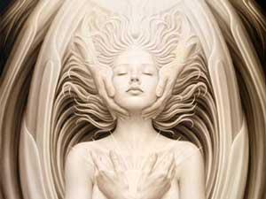gulserenkilinc_fantasy-surrealism03s