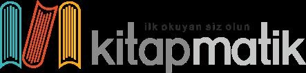kitapmatik-logo-x4-1485767955