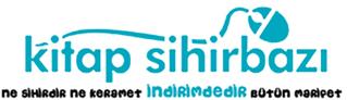 logo-1372060443-4-1501243009