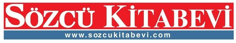 sozcu-kitabevi-logo-1482237629