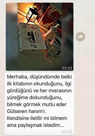 img_6353