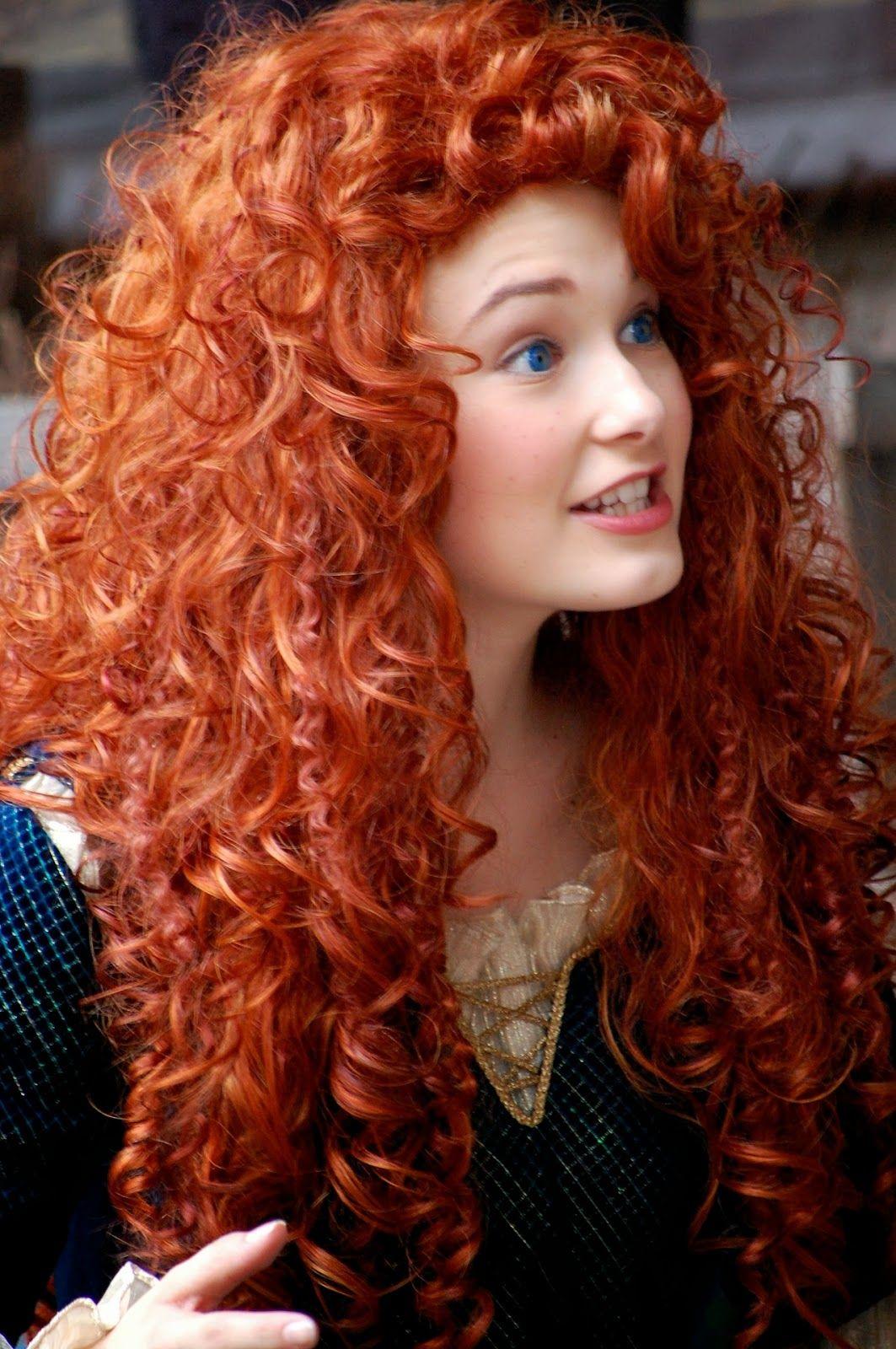 Kırmızı saçlı kız – Bölüm 4
