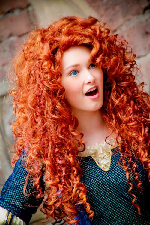 Kırmızı saçlı kız – Bölüm 5