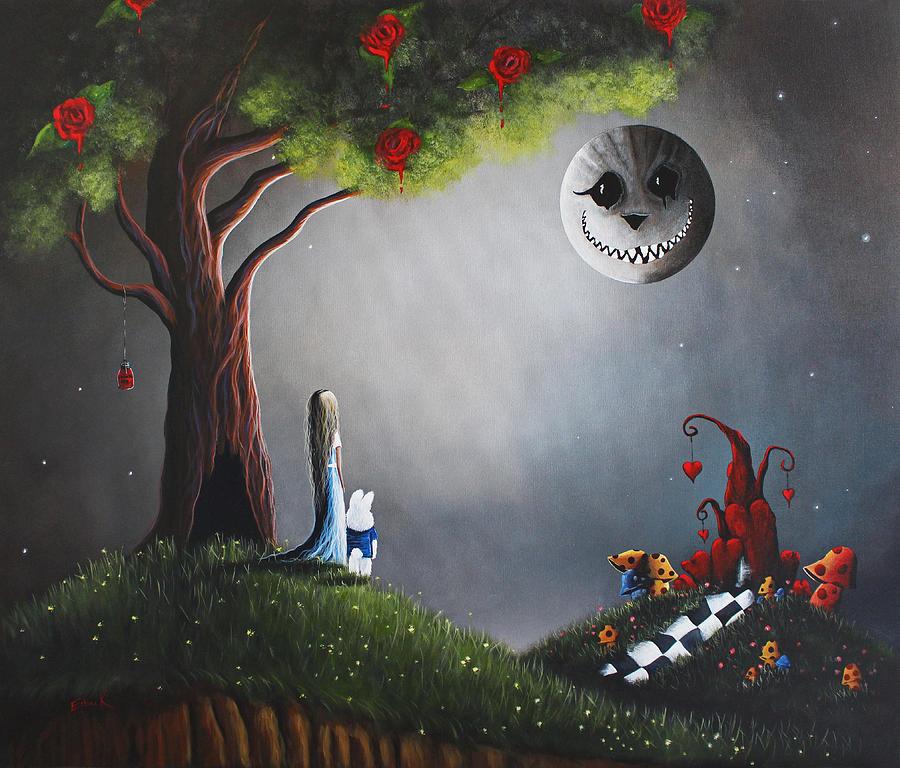 Gece perisi – Bölüm 2