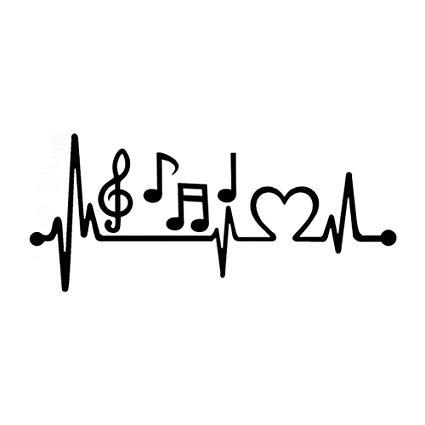 Yürek yanılmaz! – Bölüm 3