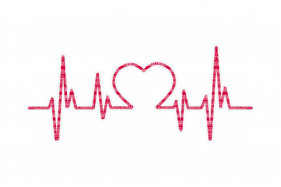 Yürek yanılmaz! – Bölüm 1