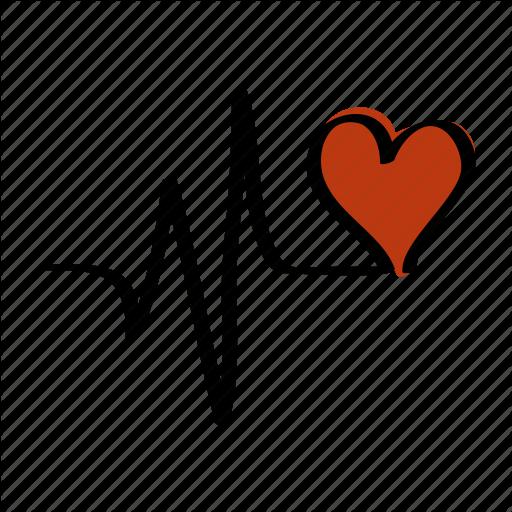 Yürek yanılmaz! – Bölüm 4