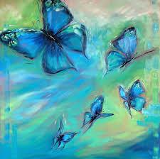 Mavi kelebek – Bölüm 13