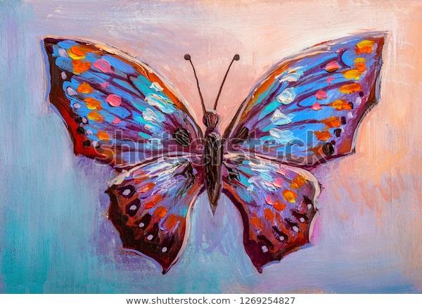 Mavi kelebek – Bölüm 14