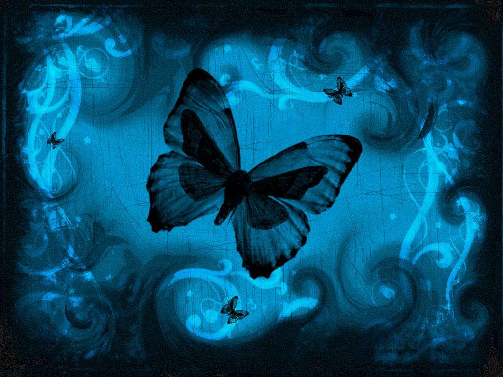 Mavi kelebek – Bölüm 15